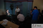 E! Entertainment Television Interviews