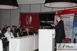 <br />Robert Schultz : idate2009 Los Angeles speakers