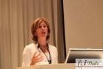 <br />Marina Glogovac : idate2009 Los Angeles speakers