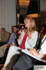 <br />Questions from The Audience : internet dating conference Los Angeles speakers