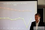 Mark Brooks Pre Conference OPW Session Beverly Hills iDate 2010