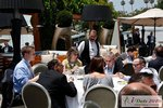Matchmaking Industry Convention Lunch 2010 SLS Hotel Beverly Hills