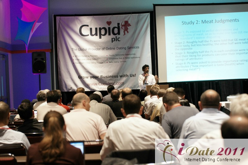 Online dating summit miami