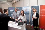 Date Tracking (Silver Sponsor) at the June 22-24, 2011 Los Angeles Online and Mobile Dating Industry Conference