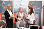 Date Tracking (Silver Sponsor) at the iDate Dating Business Executive Summit and Trade Show