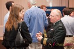 Business Networking & iDate Meetings at iDate2011 West