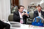Legislation Questions from the Audience at iDate2011 California