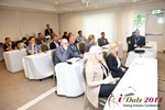 Dating Hype Demo Session at iDate2011 California