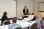 Dating Hype Demo Session at the June 22-24, 2011 Dating Industry Conference in California