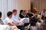 Dating Business CEO Final Panel Session at iDate2011 West