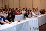 Audience at the 2011 Los Angeles Online Dating Summit and Convention