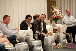 Dating Industry CEO Final Panel Session at the 2011 Los Angeles Online Dating Summit and Convention