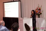 Google Session at the June 22-24, 2011 California Online and Mobile Dating Industry Conference