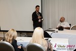 Ads4Dough Demo Session at the June 22-24, 2011 Dating Industry Conference in Los Angeles