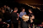 Hollywood Night Party @ Tai 's House at the June 22-24, 2011 Dating Industry Conference in Los Angeles