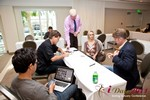 Buyers & Sellers Session at the 2011 California Online Dating Summit and Convention