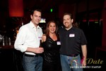 iDate Startup Party & Online Dating Affiliate Convention at the June 22-24, 2011 Los Angeles Online and Mobile Dating Industry Conference