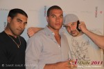 The Hottest iDate Dating Industry Party at the June 22-24, 2011 Dating Industry Conference in Los Angeles
