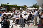 Online Dating Industry Lunch at the 2011 Internet Dating Industry Conference in Los Angeles