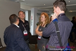 Business Networking at the 2012 ASIAPAC Internet Dating Industry Down Under Conference in Sydney