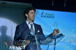 Evan Marc Katz - Winner of Best Dating Coach 2012 at the January 24, 2012 Internet Dating Industry Awards Ceremony in Miami