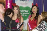 Cupid.com - Platinum Sponsor at iDate2012 Miami