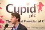 Cupid.com - Platinum Sponsor at the January 23-30, 2012 Internet Dating Super Conference in Miami