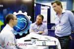 Dating Factory - Silver Sponsor at Miami iDate2012