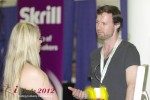 Dating Industry Networking at the 2012 Internet Dating Super Conference in Miami