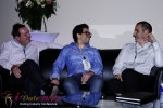 iDate2012 Dating Industry Final Panel - Max McGuire, Tai Lopez and Tom Simon at the 2012 Miami Digital Dating Conference and Internet Dating Industry Event