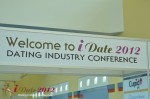 Welcome to iDate at the January 23-30, 2012 Miami Internet Dating Super Conference