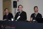 iDate2012 Post Conference Affiliate Session - Final Panel at the 2012 Miami Digital Dating Conference and Internet Dating Industry Event