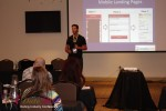 Josh Wexelbaum - CEO & Affiliate - LeadsMob at the January 23-30, 2012 Miami Internet Dating Super Conference