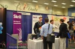 Skrill - Silver Sponsor at the 2012 Internet Dating Super Conference in Miami