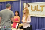 ULT Technologies - Exhibitor at Miami iDate2012