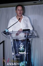 Matthew Pitt - White Label Dating - Winner of Best Dating Software 2012 at the 2012 iDate Awards