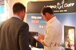 Mobile Video Date (Exhibitor)  at the 2012 Online and Mobile Dating Industry Conference in California