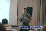 Brendan Gahan - VP at Fullscreen at the 2013 L.A. Mobile Dating Summit and Convention