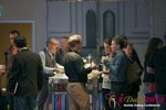 Business Networking at the June 5-7, 2013 Mobile Dating Industry Conference in L.A.