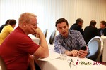 Buyers, Sellers Funders and Investors Session at the June 5-7, 2013 L.A. Internet and Mobile Dating Industry Conference
