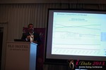 Danny Provenza - National Sales Manager at HTC at the June 5-7, 2013 Mobile Dating Industry Conference in L.A.