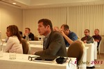 Dating Factory Partnership Conference at the June 5-7, 2013 L.A. Internet and Mobile Dating Industry Conference