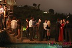 iDate and ModelPromoter.com Party in Hollywood Hills at the June 5-7, 2013 L.A. Internet and Mobile Dating Industry Conference