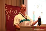 Lee Blaylock - CEO Therapy Session at iDate2013 L.A.