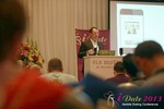Mark Brooks - 2013 State of the Mobile Dating Business at the June 5-7, 2013 Mobile Dating Industry Conference in L.A.