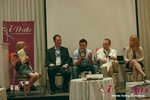 Mobile Dating Strategy Debate - Hosted by USA Today's Sharon Jayson at the June 5-7, 2013 Mobile Dating Industry Conference in L.A.