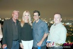 ModelPromoter.com and iDate Party at the 34th Mobile Dating Industry Conference in L.A.