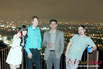 ModelPromoter.com and iDate Party at the June 5-7, 2013 L.A. Internet and Mobile Dating Industry Conference