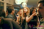 ModelPromoter.com and iDate Party in Hollywood Hills at the 2013 L.A. Mobile Dating Summit and Convention