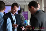 Networking at iDate2013 L.A.